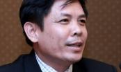Ông Nguyễn Văn Thể được giới thiệu giữ chức Bộ trưởng Giao thông