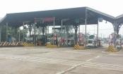 Dùng tiền lẻ qua trạm BOT Biên Hòa, tài xế không bị xử lý?