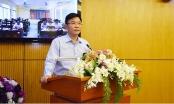 3 cán bộ được bổ nhiệm lãnh đạo Cục tại Bộ Tư pháp