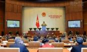 Chiều nay Thủ tướng giới thiệu Bộ trưởng Giao thông và Tổng thanh tra mới