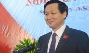 Bí thư tỉnh Bạc Liêu được giới thiệu làm Tổng Thanh tra Chính phủ