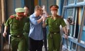 Đắk Lắk: Truy tố bảo vệ trường mầm non hiếp dâm bé 4 tuổi nguy kịch