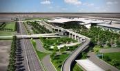 Dự án sân bay Long thành: Nhà nước phải tính, không để dân ra đường được