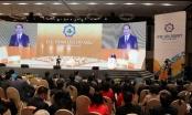 Hội nghị Thượng đỉnh doanh nghiệp APEC 2017: Mở ra những cơ hội lớn cho hợp tác và phát triển