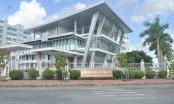 Kỷ luật cảnh cáo Chánh Văn phòng Ban chỉ đạo Tây Nam Bộ