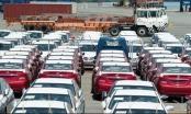 Thuế chưa về 0%, ô tô Thái Lan, Indonesia đã thao túng thị trường xe nhập Việt