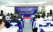 NCB bầu bổ sung 03 thành viên HĐQT nhiệm kỳ 2015-2020