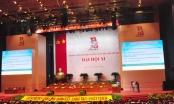 1.000 đại biểu tham dự Đại hội Đoàn toàn quốc lần thứ XI