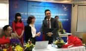 Ra mắt 300 dự án kinh doanh và khởi nghiệp online Hoa Xương Rồng