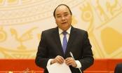 Phê chuẩn nhân sự 2 tỉnh Tuyên Quang, Quảng Ngãi