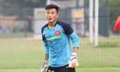 CLB Thanh Hóa dọa kiện công ty sử dụng hình ảnh thủ môn Bùi Tiến Dũng