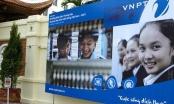 VNPT sẽ niêm yết cổ phiếu ra thị trường vào cuối năm 2019