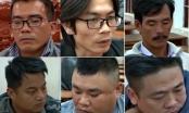 Phú Yên: Triệt phá đường dây cá độ bóng đá 200 tỷ đồng