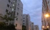 Đà Nẵng rà soát hiện trạng PCCC và hạn chế xây dựng chung cư cao tầng ở khu đất nhỏ