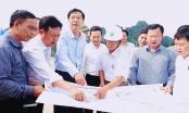 Quảng Ninh: Tạm dừng mọi giao dịch đất đai để kiểm soát cơn sốt đất Vân Đồn