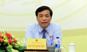 Tổng Thư ký Quốc hội: Không có vùng cấm trong việc bãi nhiệm đại biểu Quốc hội!