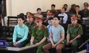 Vụ chạy thận khiến 8 người chết ở Hòa Bình: Yêu cầu làm rõ trách nhiệm của ông Trương Quý Dương