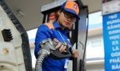 Giá xăng có thể giảm mạnh hôm nay