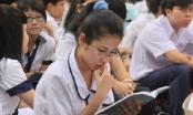 Đỗ trường chuyên vào lớp 10 ở Hà Nội nhưng... trượt trường công
