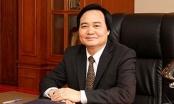 Bộ trưởng Phùng Xuân Nhạ nói gì về bê bối điểm thi tại Hà Giang, Sơn La