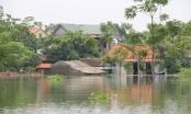 Thủy điện Sơn La, Hòa Bình đồng loạt xả lũ