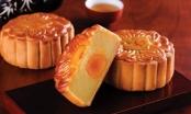 Cục An toàn thực phẩm hướng dẫn chọn bánh Trung thu an toàn