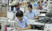 5 nội dung chính sẽ được sửa đổi trong Bộ luật Lao động