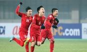Thái Lan không triệu tập các ngôi sao, đội tuyển Việt Nam thêm cơ hội tại AFF Cup