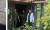 Phú Thọ: Điều tra vụ bé gái 10 tuổi tử vong bất thường nghi bị cắt cổ