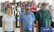 Đồng Tháp: Nguyên giám đốc bệnh viện cùng 2 thuộc cấp… chia nhau 20 năm tù