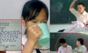 Quy định giáo viên đánh học sinh bị phạt 30 triệu đồng: Bộ Giáo dục và đào tạo lên tiếng