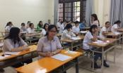 Hà Nội chốt phương án tuyển sinh lớp 10