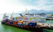 Phát triển kinh tế hàng hải: Một số suy ngẫm về hành lang pháp lý