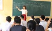 Chánh Thanh tra Bộ GD-ĐT nói gì về Dự thảo phạt tiền giáo viên?