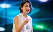 Ca sĩ Mỹ Linh lên tiếng về phát ngôn bị cư dân mạng 'ném đá'