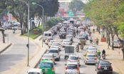 Cần sửa đổi cơ chế đặc thù cho Thủ đô Hà Nội