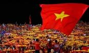 Đề nghị Malaysia tạo điều kiện cho CĐV Việt Nam mua vé trận chung kết AFF Suzuki Cup