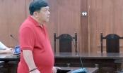 Giảm án cho người nhắn tin đe dọa giết Chủ tịch thành phố Đà Nẵng