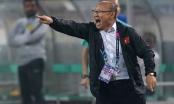 Nhiều CLB Trung Quốc theo đuổi HLV Park Hang Seo