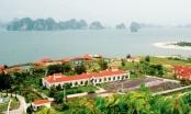 Xây dựng KKT Vân Đồn trở thành đô thị biển đảo xanh, hiện đại