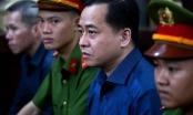 Vũ 'nhôm' kháng cáo bản án sơ thẩm vụ Ngân hàng Đông Á