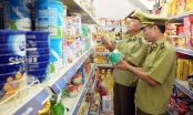Ban Bí thư vạch lỗi vô cảm, thiếu trách nhiệm trong bảo vệ người tiêu dùng