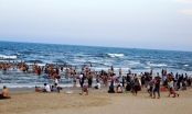 Đà Nẵng mở rộng lối xuống biển phục vụ người dân