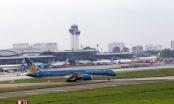 Bộ Giao thông thúc tiến độ, ACV vẫn đủng đỉnh mở rộng sân bay Tân Sơn Nhất?