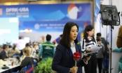 Những điểm sáng của nước chủ nhà khi tổ chức Hội nghị thượng đỉnh Mỹ - Triều