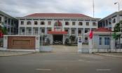 Đà Nẵng: Đề nghị điều tra đối tượng tung tin đồn tách huyện Hoà Vang