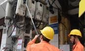Vì sao EVNHANOI không chốt công tơ điện sinh hoạt dù giá điện thay đổi?
