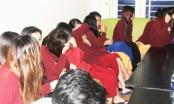TP HCM truy quét nạn mại dâm