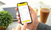 Gửi tiết kiệm trực tuyến tại Nam A Bank hút khách với lãi suất hấp dẫn