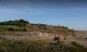 Bà Rịa – Vũng Tàu: Đề nghị không cấp phép khai thác mỏ đá núi Thơm do hành dân nhiều năm